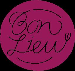 Bon Lieu Logo
